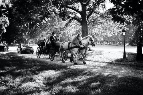 Photographe mariage - Photojournaliste de Mariage - photo 44
