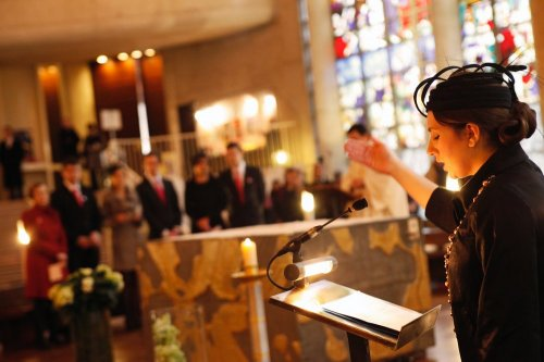 Photographe mariage - Photojournaliste de Mariage - photo 14