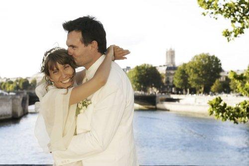 Photographe mariage - Photojournaliste de Mariage - photo 40