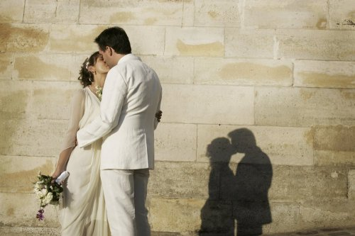 Photographe mariage - Photojournaliste de Mariage - photo 25