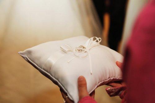 Photographe mariage - Photojournaliste de Mariage - photo 4