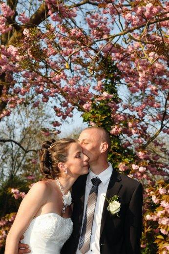 Photographe mariage - Photojournaliste de Mariage - photo 16