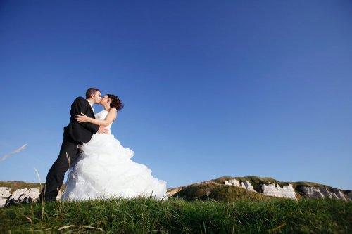 Photographe mariage - Photojournaliste de Mariage - photo 39