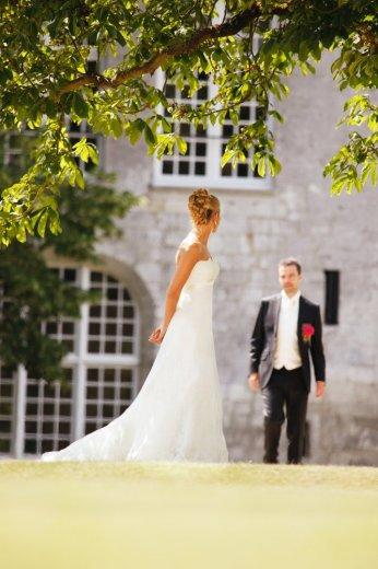 Photographe mariage - Photojournaliste de Mariage - photo 20