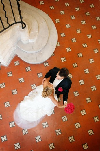 Photographe mariage - Photojournaliste de Mariage - photo 27