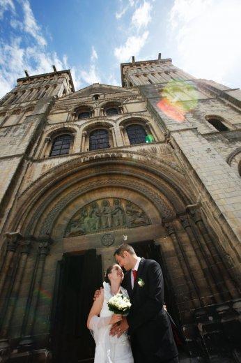 Photographe mariage - Photojournaliste de Mariage - photo 7