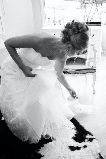 Photographe mariage - Photojournaliste de Mariage - photo 48