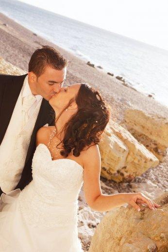 Photographe mariage - Photojournaliste de Mariage - photo 24