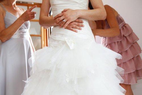Photographe mariage - Photojournaliste de Mariage - photo 42