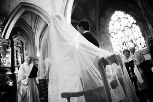 Photographe mariage - Photojournaliste de Mariage - photo 49
