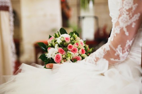 Photographe mariage - Photojournaliste de Mariage - photo 12