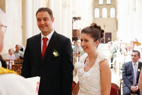 Photographe mariage - Photojournaliste de Mariage - photo 6