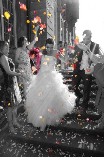 Photographe mariage - Grain-de-photo.net - photo 48