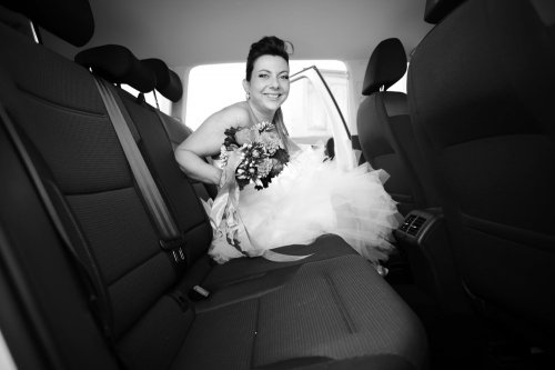Photographe mariage - Grain-de-photo.net - photo 43