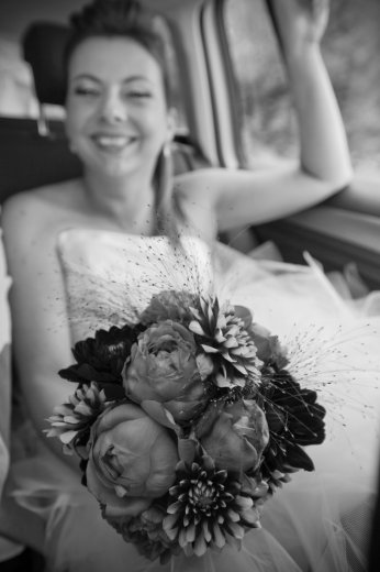 Photographe mariage - Grain-de-photo.net - photo 45