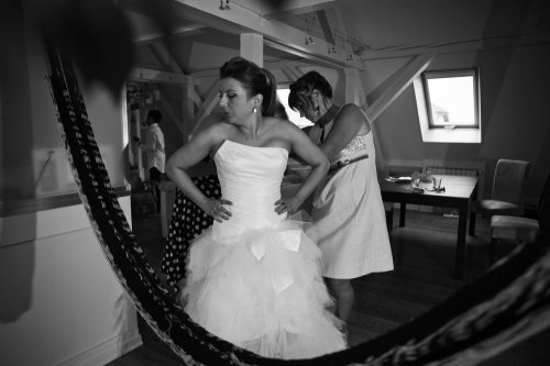 Photographe mariage - Grain-de-photo.net - photo 36