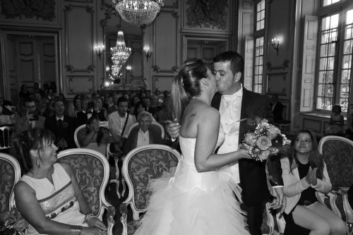 Photographe mariage - Grain-de-photo.net - photo 47