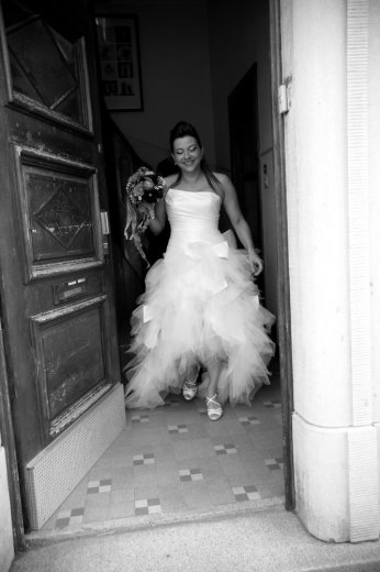 Photographe mariage - Grain-de-photo.net - photo 44