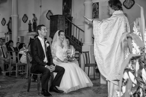 Photographe mariage - Laurent MARTI Photographie - photo 89