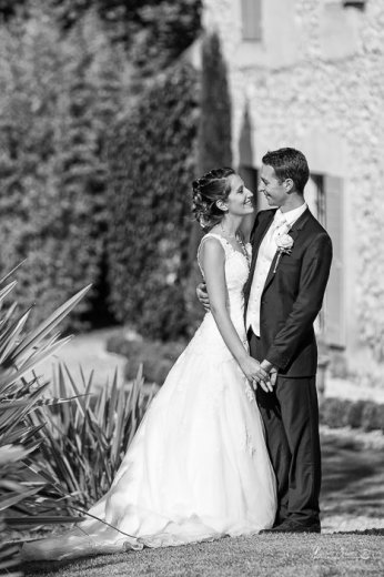 Photographe mariage - Laurent MARTI Photographie - photo 104