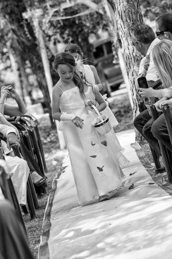 Photographe mariage - Laurent MARTI Photographie - photo 91