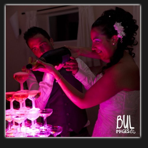 Photographe mariage - bulimages - photo 28