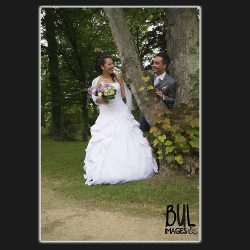 Photographe mariage - bulimages - photo 26