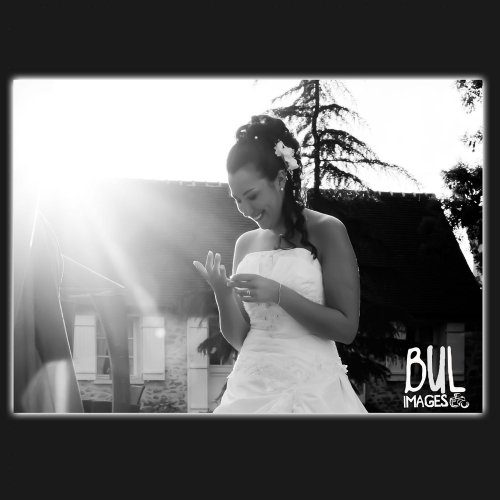 Photographe mariage - bulimages - photo 27
