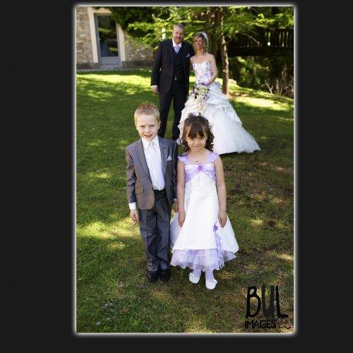 Photographe mariage - bulimages - photo 18
