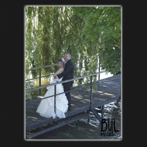Photographe mariage - bulimages - photo 24