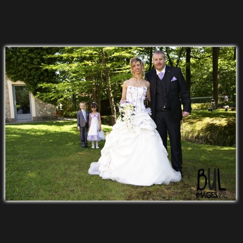 Photographe mariage - bulimages - photo 19