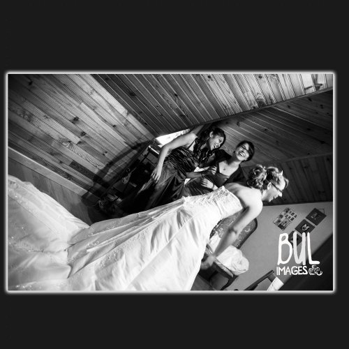 Photographe mariage - bulimages - photo 7