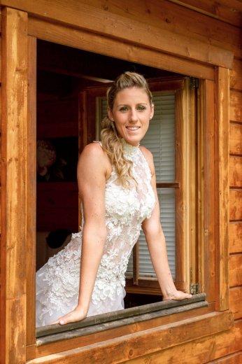 Photographe mariage - Un jour inoubliable Gers - photo 6
