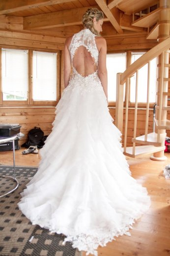 Photographe mariage - Un jour inoubliable Gers - photo 4