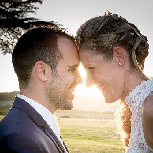 Photographe mariage - Un jour inoubliable Gers - photo 5