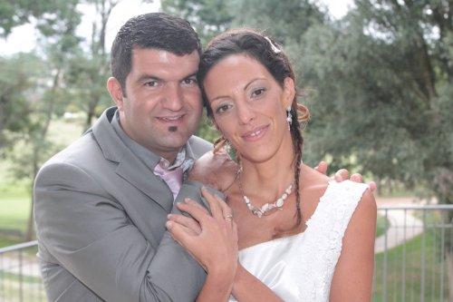 Photographe mariage - Sylvain  Photo Vidéo - photo 71