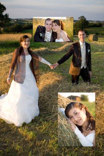 Photographe mariage - Sylvain  Photo Vidéo - photo 51