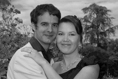 Photographe mariage - Sylvain  Photo Vidéo - photo 70