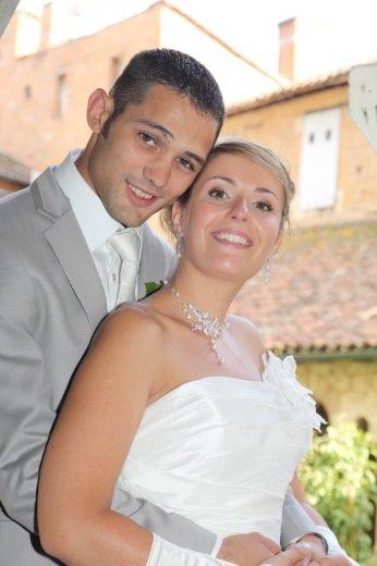 Photographe mariage - Sylvain  Photo Vidéo - photo 19