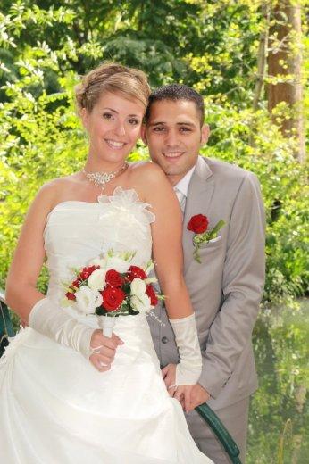 Photographe mariage - Sylvain  Photo Vidéo - photo 28
