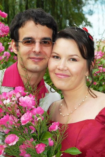 Photographe mariage - Sylvain  Photo Vidéo - photo 4