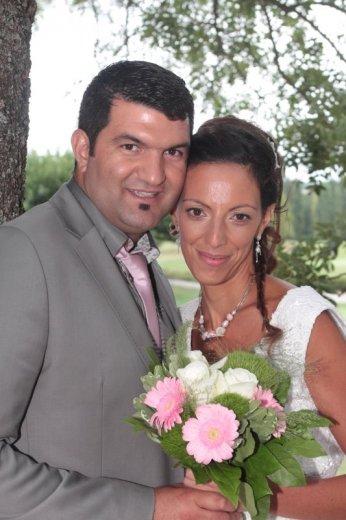 Photographe mariage - Sylvain  Photo Vidéo - photo 13