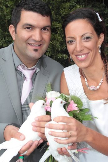 Photographe mariage - Sylvain  Photo Vidéo - photo 5