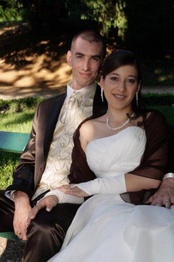 Photographe mariage - Sylvain  Photo Vidéo - photo 31