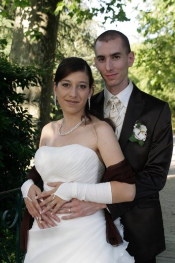Photographe mariage - Sylvain  Photo Vidéo - photo 29