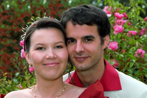 Photographe mariage - Sylvain  Photo Vidéo - photo 66
