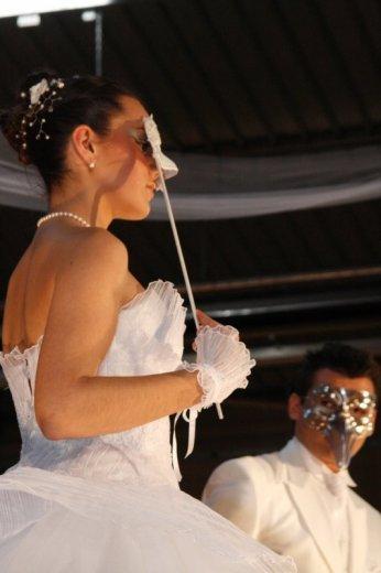 Photographe mariage - Sylvain  Photo Vidéo - photo 22