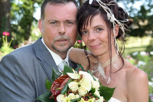 Photographe mariage - Sylvain  Photo Vidéo - photo 74