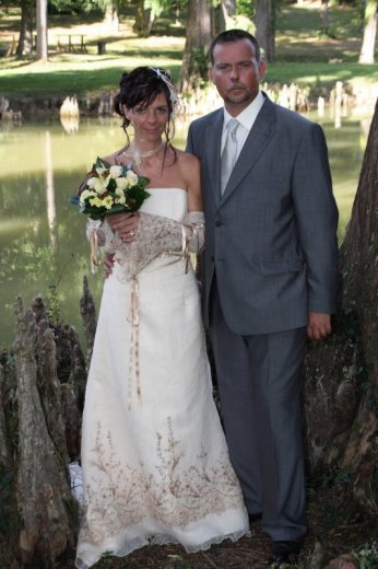 Photographe mariage - Sylvain  Photo Vidéo - photo 43