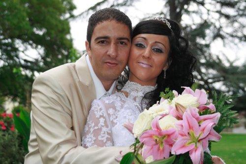 Photographe mariage - Sylvain  Photo Vidéo - photo 79